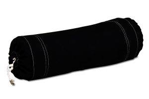 bolster-cushion