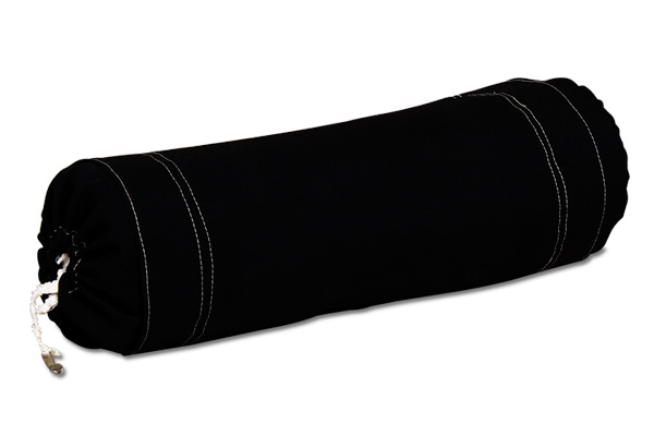 Memory Foam Bolster Cushion