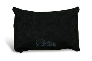 comfort-travel-pillow