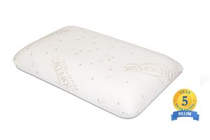 pedic-pillow1