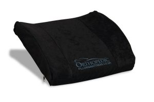 Additional Memory Foam Products